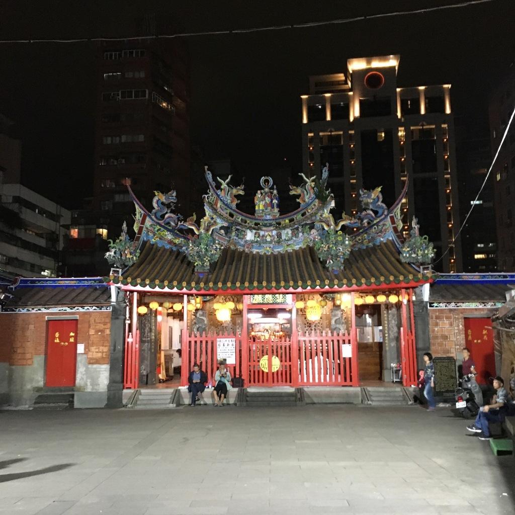 Jingmei